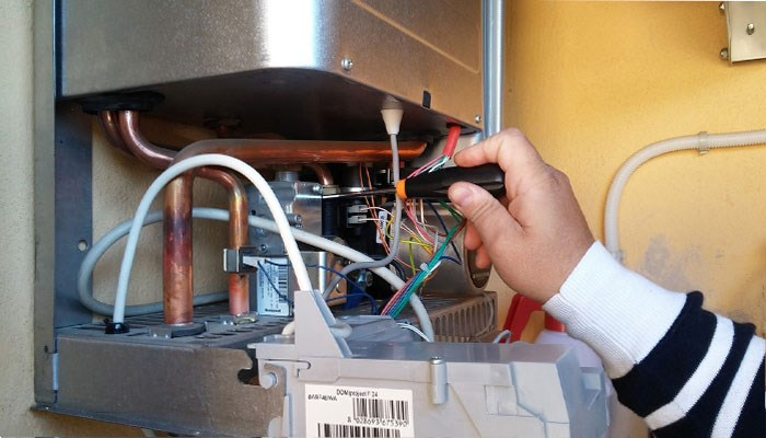 Handy Tips in Picking the most effective Furnace Repair Pros in Frisco TX